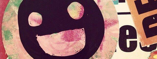 amaze-sticker