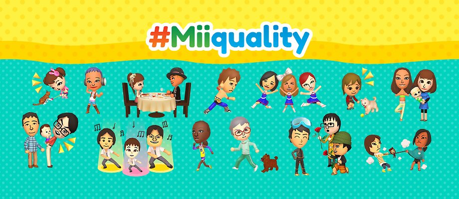 miiquality_miis