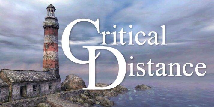 criticaldistancetower