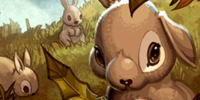 scrolls-bunnies-2